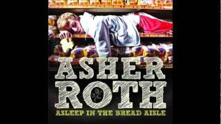 Asher Roth - I Love College Original HD