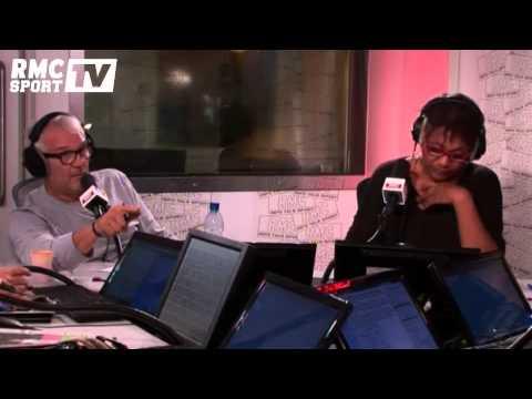 """""""Hubert Fournier est meilleur que Marcelo Bielsa !"""" Vincent Moscato"""