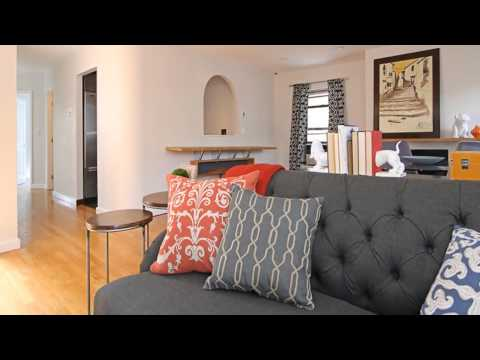 Property Boston MA | ALLISON MAZER | 617.600.7452 | Property Boston MA