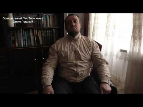 Судебно-медицинское исследование трупа (вскрытие).: mr_volkov