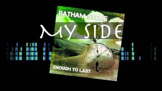 Watch Ratham Stone My Side video