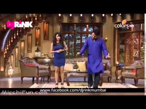 Baba Ji Ka Thullu   Android HD Dj Rishabh Fun