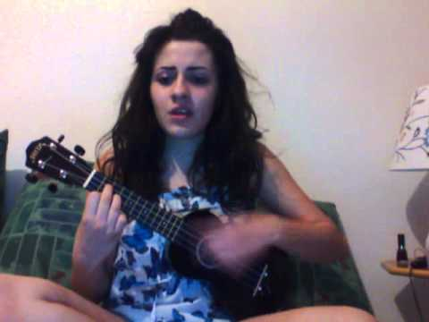 anyone else but you ukulele tutorial