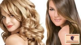лечение волос в салоне(Наш оригинальный продукт на основе природных экстрактов, не столько регенерирует поврежденные , а также..., 2015-03-19T12:09:23.000Z)