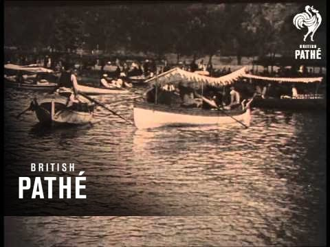 Turkish Film (1910-1930)