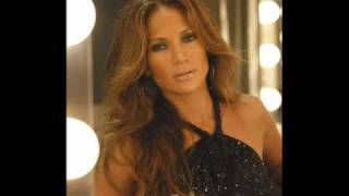 Jennifer Lopez - Stronger - Unreleased Song [From Love?] + Lyrics