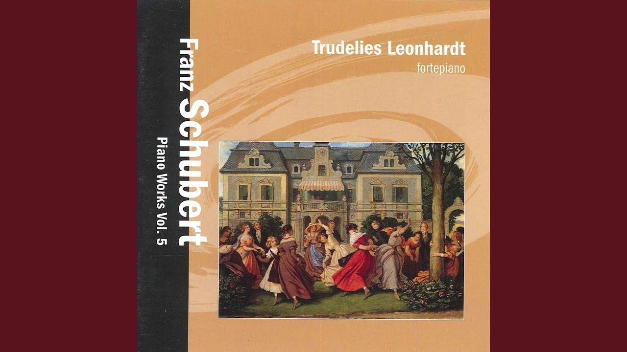 Schubert For Two - DG: E - download | Presto Classical
