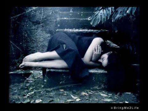Depressionen durch Kranke Beziehungen  www. energievampire .com