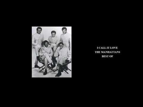The Manhattans 'You'd Better Believe It' from YouTube · Duration:  3 minutes 27 seconds