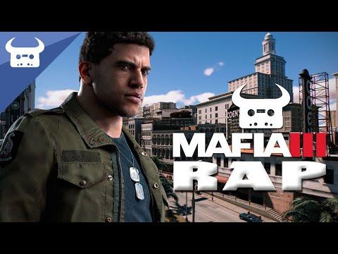 MAFIA III RAP | Dan Bull vs NemRaps