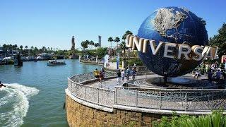 Отдых в США. Майами и парки развлечений в Орландо(Инетесный и насыщенный отдых в США. Парки развлечений недалеко от Майами, в Орландо. Купить горящие туры..., 2015-07-09T12:55:38.000Z)
