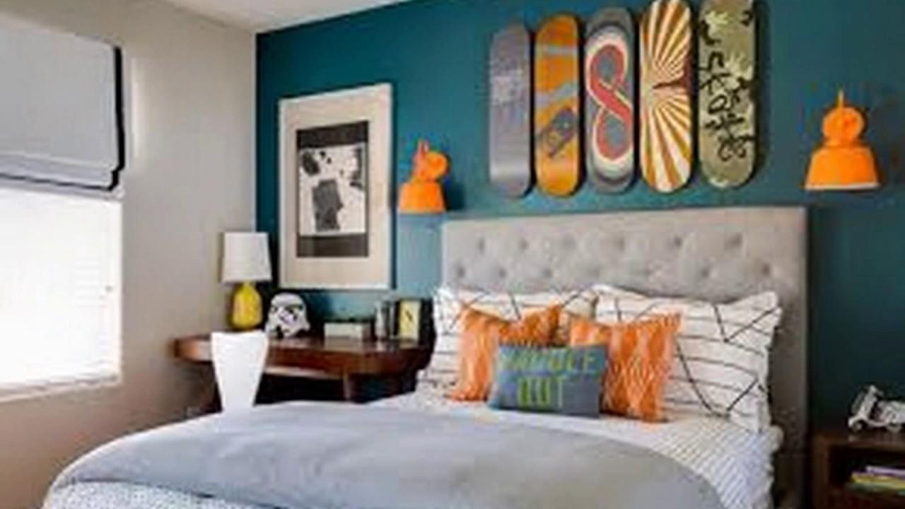 Desain Wallpaper Dinding Rumah Minimalis YouTube