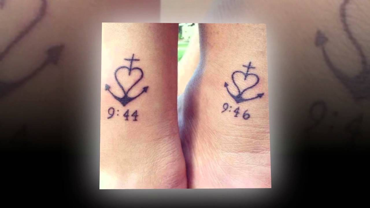 tattoos for girls 37 cute and meaningful love themed tattoo designs tattoos update youtube. Black Bedroom Furniture Sets. Home Design Ideas