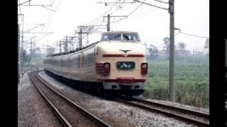 国鉄デハ6285形電車 - JapaneseC...