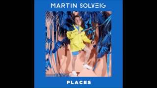 Video Martin Solveig - Places (New Song) music news download MP3, 3GP, MP4, WEBM, AVI, FLV Januari 2018