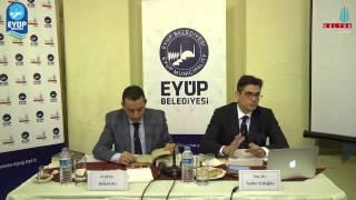 Yakın Tarihi Anlamak / Prof. Dr. Bülent Arı, Doç. Dr. Teyfur Erdoğdu