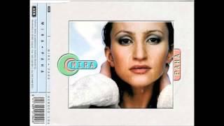 Mira  - Paha (Original Mix) [Eurodance]
