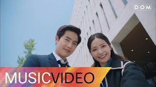 Sub: eng/lyric and others are available ^^ click cc/subtitle for activate... add subtitles/cc : https://goo.gl/kklmav please enter subtitle of this video in ...