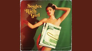 Play Rich Girl