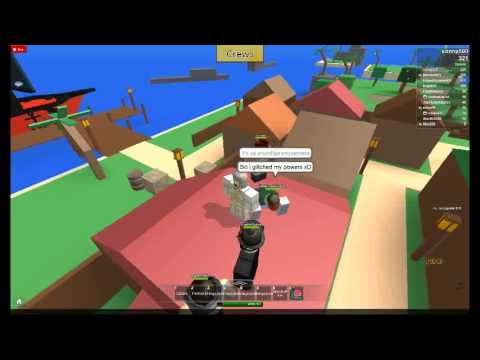 fake roblox game online