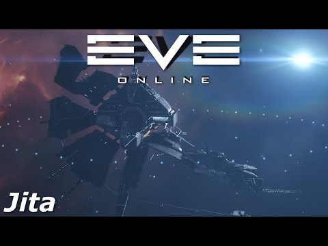EVE Online - T1 Rigs Breaking Out?