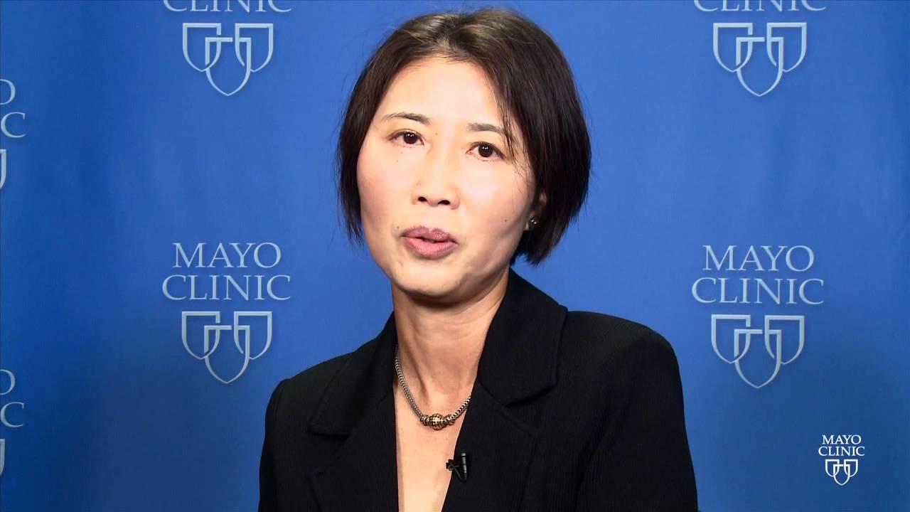 Fibromyalgia Treatment Research
