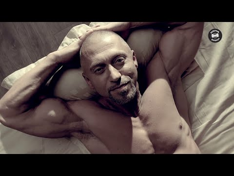 Секс с нетакой видео