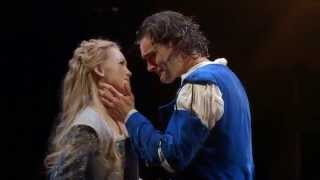 Shakespeare In Love - Noël Coward Theatre