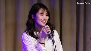 200215 승민정(Seung MinJung) - Fu…