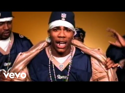 Mix - Nelly - E.I.