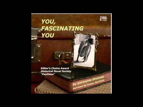 YOU, FASCINATING YOU, Introduction to the Audiobook