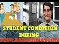 HONEST STUDENTS DURING EXTERNAL VIVA FT 3 IDIOTS RAJU INTERVIEW mp3