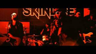 """Skindred  """"WARNING """" from the album """"UNION BLACK"""
