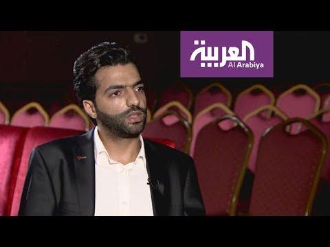 يوسف حلاوة: العود آلة دخيلة على الأوركسترا السيمفونية  - نشر قبل 31 دقيقة