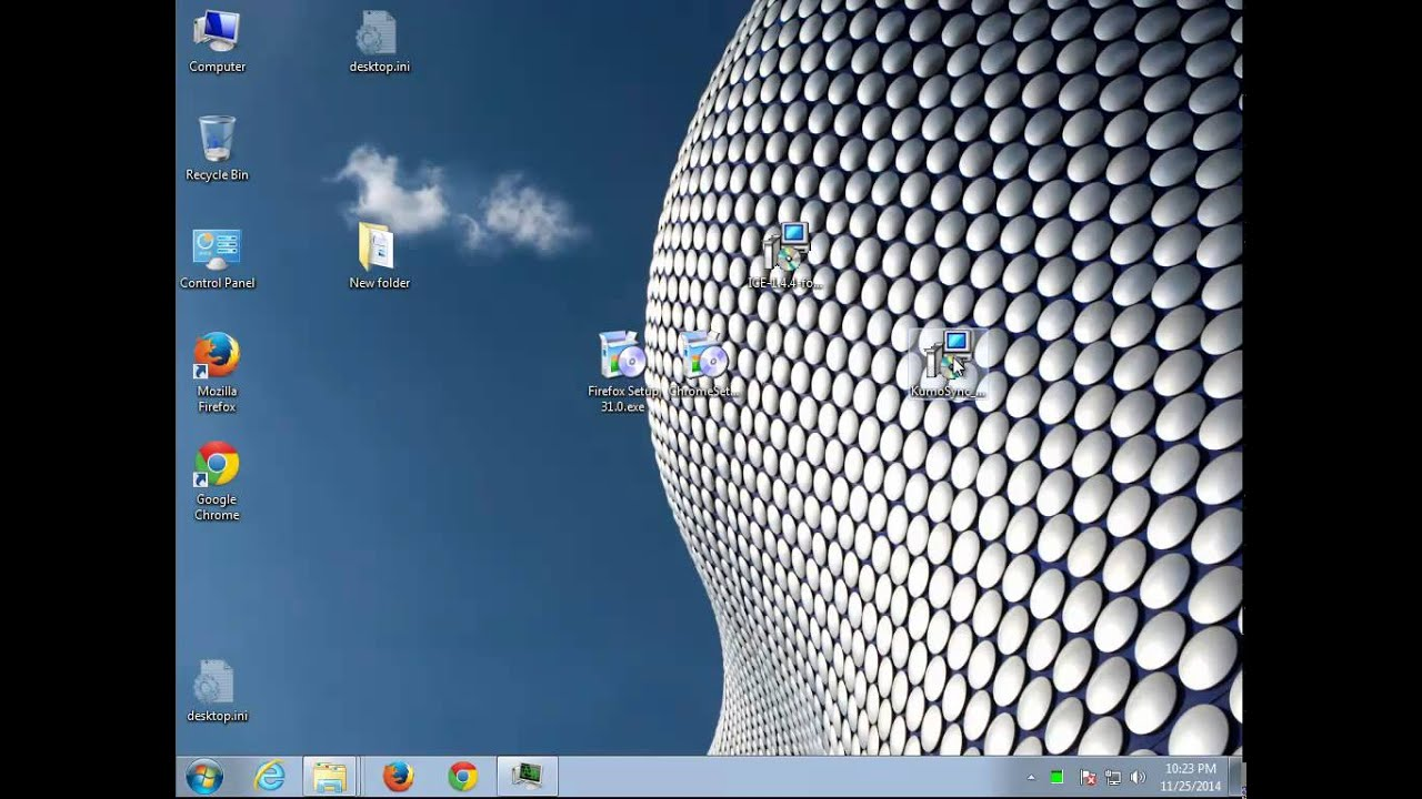 microsoft image composite editor 1.4 4