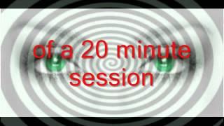 Feminize Me 2.0 Subliminal Reinforcer Hypnosis