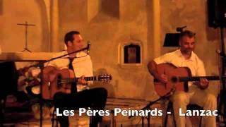 LPP Le Parrain
