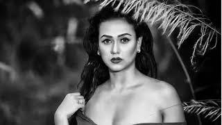 ফটোশর্ট | Bangladeshi Actress Airin Sultana khula mila hot Video