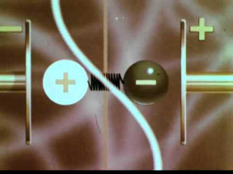 Molecular Spectroscopy CHEM Study