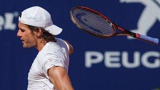 Аааааааааа! Как Шарапова: когда теннисным зрителям разрешать кричать?