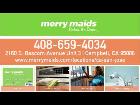 Gay & Lesbian (LGBTQ) House Cleaning Service Mountain View