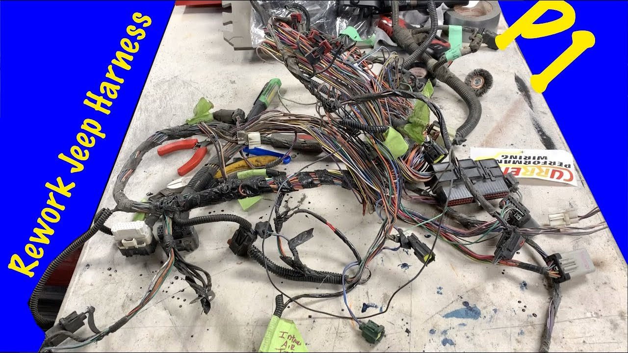 combining a jeep wiring harness - wiring diagram system list-term -  list-term.ediliadesign.it  ediliadesign.it