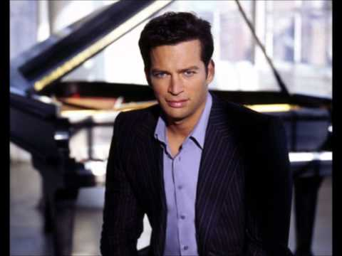 Harry Connick, Jr Ave Maria