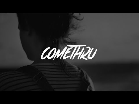 Jeremy Zucker - Comethru (Lyrics)