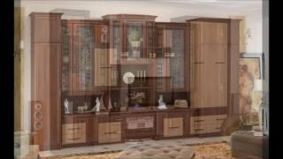 Стенки Мебель Сервис(Недорогие стенки от компании Мебель-Сервис. Качество по доступной цене. От классики до модерна. Подробнее:..., 2016-06-26T09:07:19.000Z)