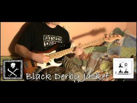 RANCID (MATT FREEMAN) best bass parts from RANCID 2000
