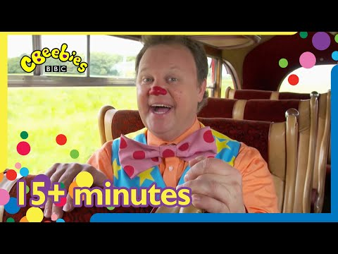 mr-tumble-and-his-vehicles-compilation- -+15-minutes!