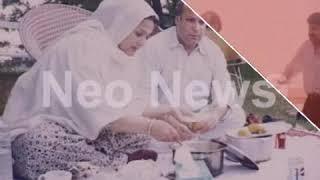 PMLN AND NAWAZ SHARIF LOVERS