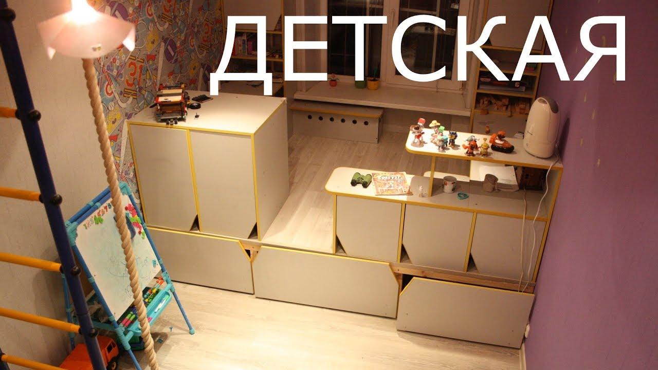 Полный каталог мебели для офиса от компании