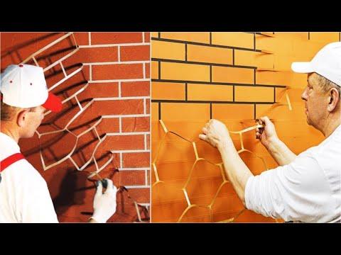 Ingenious Builders on